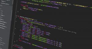 code, coding, web