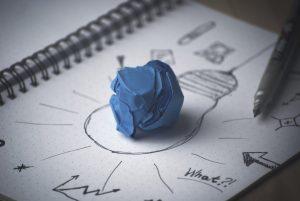 creativity, idea, inspiration