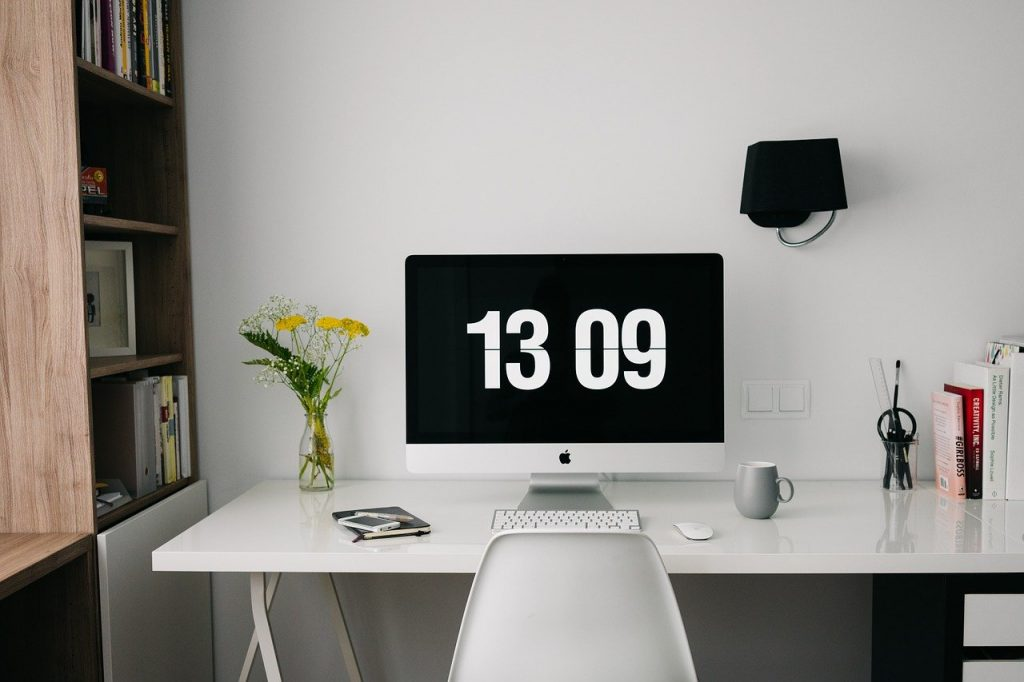 home, office, workspace