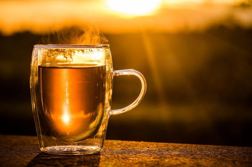 teacup, cup of tea, tee